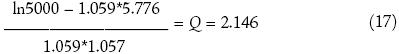 [Equation]