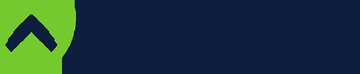Allsctpts logo