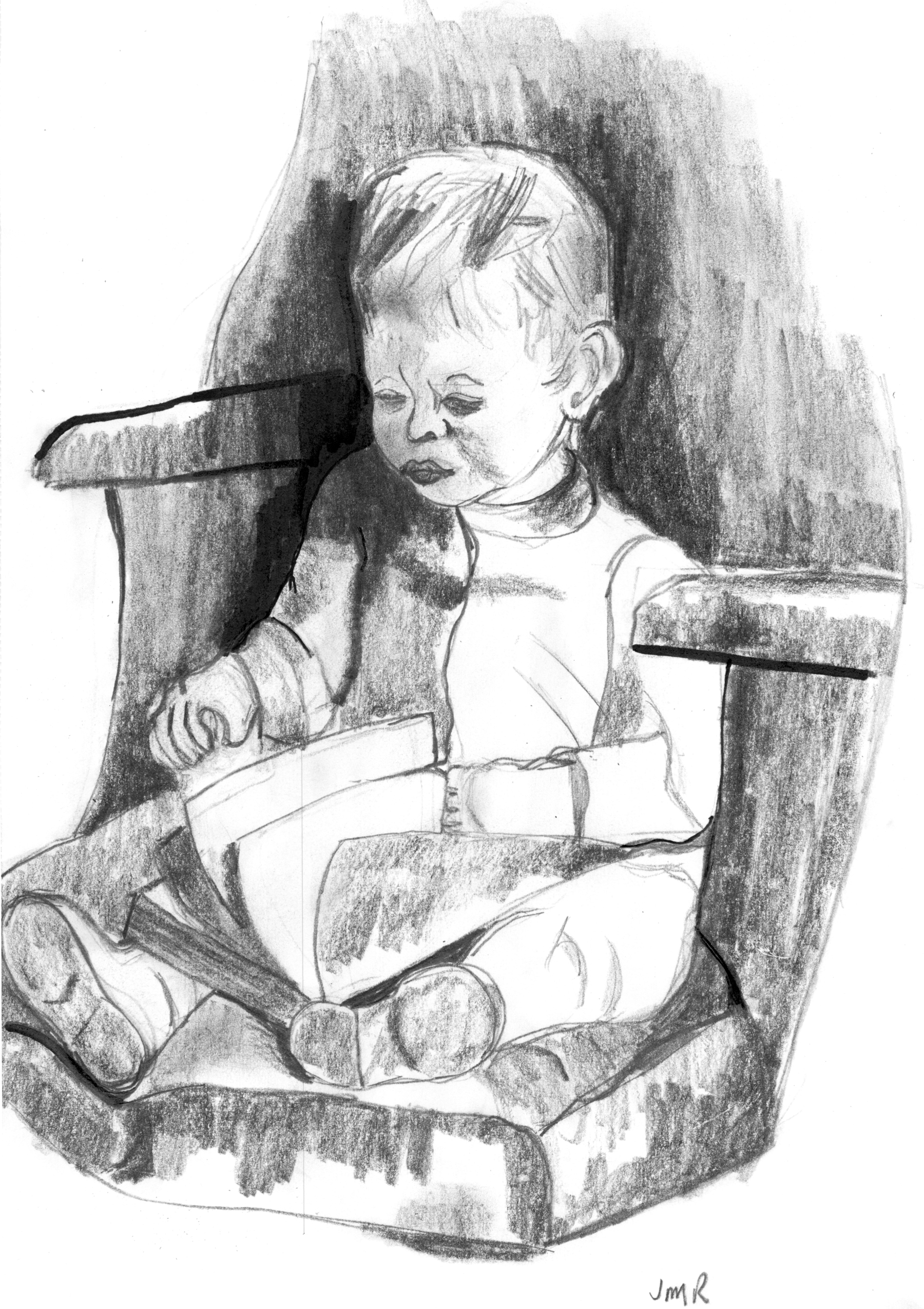 1st graphic for article #3, child reading.jpg