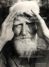 HealthcarePapers