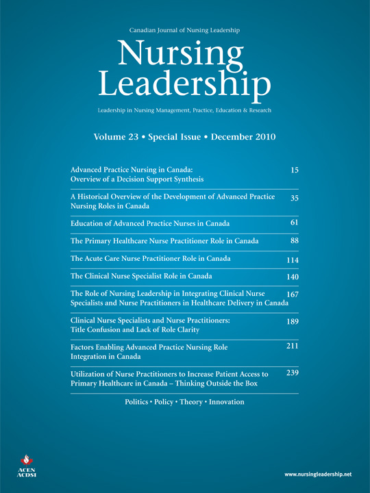 essays on nursing leadership Nursing leadership essay investigate leadership styles in the nursing profession and how they may be connected to make the well being component effective and productive.