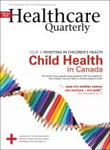 private vs public healthcare in canada essay American vs canadian health care essay, buy custom american vs canadian health care essay paper cheap, american vs canadian health care essay paper sample.