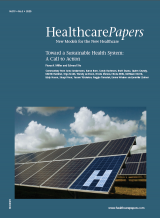 HealthcarePapers