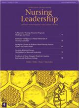 the hallmark of resonant leadership by cummings pdf