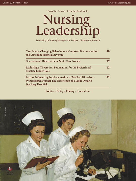 case lessons on leadership from ann P&g's lafley: lessons in leadership by patricia sellers june 9, 2009 by patricia sellers there aren't many hero ceos anymore so it's remarkable that two of the most admired chiefs have.