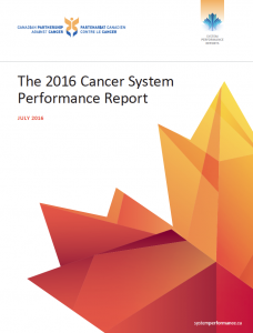 world cancer report 2016 pdf